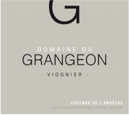 Viognier 2013