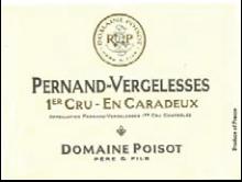 Penannd-Vergelesses 1er Cru En Caradeaux 2008/ 2011/ 2013